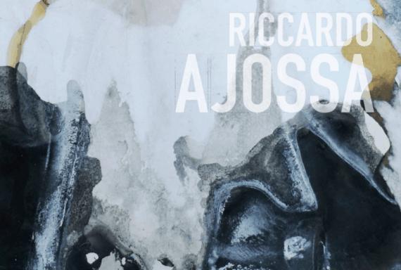 Riccardo Ajossa | SPAZIO NUOVO