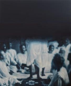 Y.Z. Kami | GAGOSIAN GALLERY