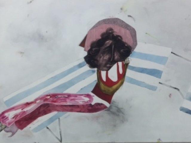 Luisa Mè | T293
