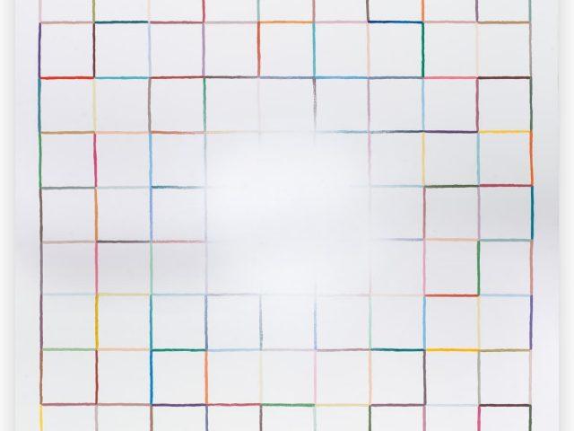 Abstractism | VARSI