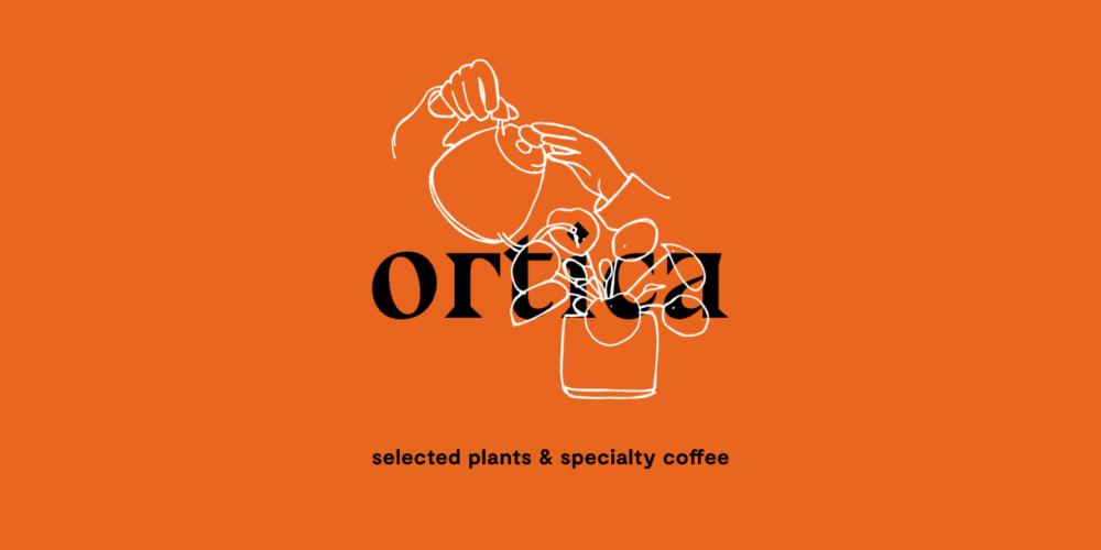 Ortica | FRUTTA