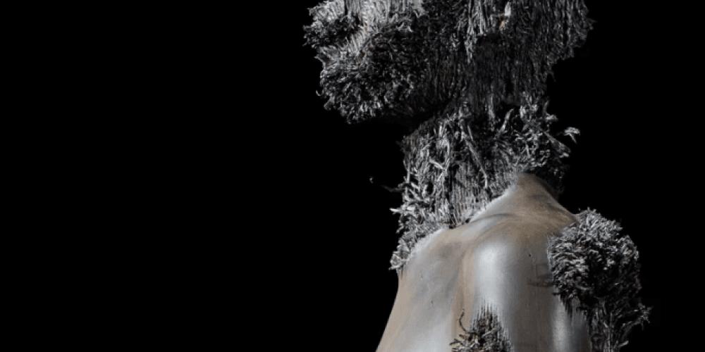 Aron Demetz | GALLERIA ANNA MARRA