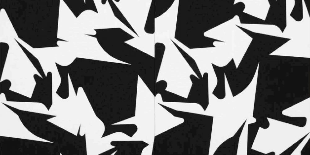 Sergio Lombardo | 1/9 UNOSUNOVE